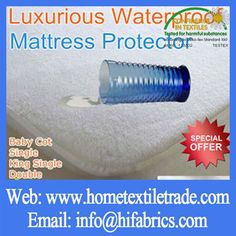 NEW WATERPROOF BABY COT CRIB CRADLE BED MATTRESS PROTECTOR SHEET in Madison     https://www.hometextiletrade.com/us/new-waterproof-baby-cot-crib-cradle-bed-mattress-protector-sheet-in-madison.html