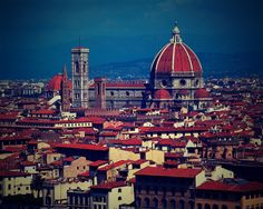 Florence ❤️