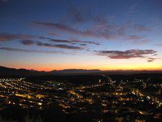 Night falls slowely... 🇪🇸 #europe #spain #martos #sunset #night #nofilter #roadtrip #backpack #backpacking #travelworld #amazingplaces #adventure #adventuretravel #instatravel #travelgram #tourist #exploremore #travelling #travel #wanderlust #wander #wandering #instatravel #instapassport #instatraveling #igtravel #3opreis