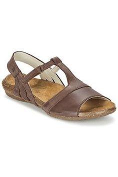 Sandaletler ve Açık ayakkabılar El Naturalista WAKATAUA #modasto #giyim #moda https://modasto.com/el-naturalista/kadin/br36678ct2
