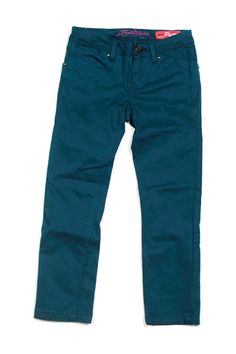 #datch  #datch1956  #moda  #fashion  #streetwear  #shopping  #cool  #amazing  #kids #child #children #childrenfashion Parachute Pants, Street Wear, Fall Winter, Pajama Pants, Pajamas, Shopping, Fashion, Pjs, Moda