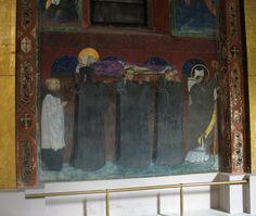 Lwow virmen 02 - Category:Armenian church, Lviv – Wikimedia Commons