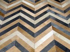 Rabari Vloerkleden Nanimarquina : The 10 best nani marquina images on pinterest carpet rugs and carpets
