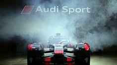Audi y Porsche tan sólo contarán con dos coches en las 24 Horas de Le Mans 2016.