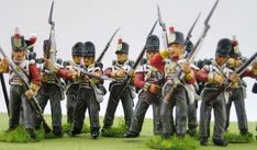 Painted miniature scale figures, soldiers and warriors in plastic and metal. Collectors items ann for wargaming. Plastic Soldier, Painting Plastic, Military Figures, Diorama, Soldiers, Scale, Miniatures, Hand Painted, Weighing Scale