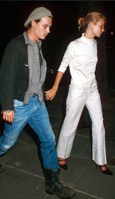 今真似したい、90年代のケイト・モスSTYLE   FASHION   ファッション   VOGUE GIRL