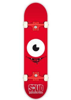 Fresh Build A Skateboard Online
