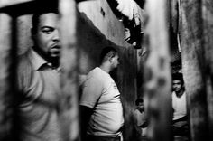 Valerio Bispuri: Life Behind Bars in South America « The Leica Camera