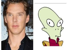 Benedict Krokerbatch -- you can't unsee it