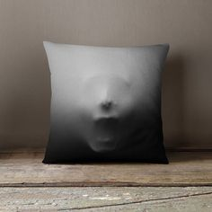 Hey, I found this really awesome Etsy listing at https://www.etsy.com/listing/245628938/spooky-decor-teen-gift-cool-mens-gift