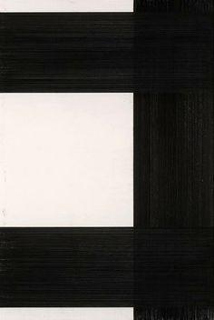 Arjan Janssen - compressed charcoal on paper