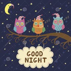 Good night buenas noches a todos Good Night Beautiful, Good Night I Love You, Good Night Prayer, Good Night Sweet Dreams, Good Night Moon, Good Night Image, Good Morning Good Night, Good Night Sleep, Night Time