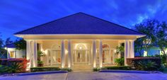 Welcome Home | Luxury Homes | Real Estate