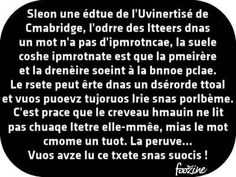 C'est vari j'ia ters bein russei a lrie Real Facts, Funny Facts, Funny Quotes, Funny Memes, Jokes, Humor Quotes, Rage, Take A Smile, Lol