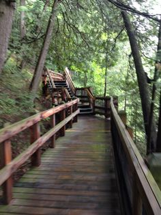 9 Boardwalks in Michigan That Will Make Your Summer Awesome!