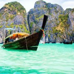 10 Idyllic Surreal Places that Make Thailand One of the Most Beautiful Countries in The World