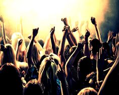 Top Party Songs List 2015