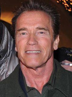 Arnold Schwarzenegger's 'Maggie' Sells to Lionsgate, Won't Go to Toronto