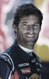 Mark Webber F1 Driver #celebrities, #pinsland, https://apps.facebook.com/yangutu