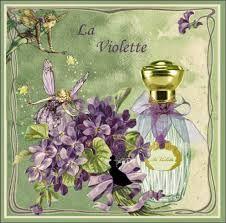 Resultado de imagen para ideas para reciclar frascos de perfumes