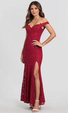 bf7b2a71 71 Amazing Dress for Wedding images | Dress for wedding, Alon livne ...