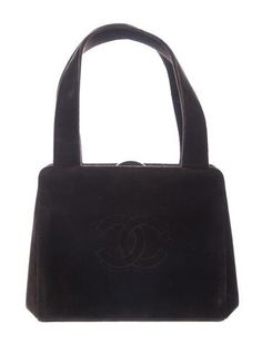 07421cab412d Buy Chanel Vintage Top Handle Flap Bag Patent Small Black 1331302 ...