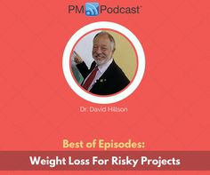 """""""Risk obesity"""" occurs when there is too much risk in the system, resulting from uncontrolled risk appetite (Hillson, 2014). This can affect the business as a whole if strategic risk-taking decisions by the senior management team lead to risk exposure that is greater than the organization can manage. But risk obesity can also occur at the project level, when a particular project is carrying levels of risk that are too high, posing a significant threat to the project's success."""