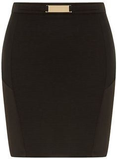 #dorothyperkins.com       #Skirt                    #Doll #Frog #Black #gold #skirt #View #What's       Doll and Frog Black gold bar skirt - View All New In - What's New                                       http://www.seapai.com/product.aspx?PID=730753