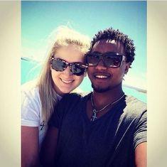 interraciale dating in Rochester NY Dating wetten voor 18-jarigen