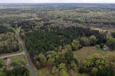 Land For Sale, South Carolina, Distance, Electric, River, Healthy, Outdoor, Outdoors, Rivers