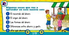 Como-explicar-el-dinero-para-niños-app-Mi-dinero-y-yo.png (854×441)