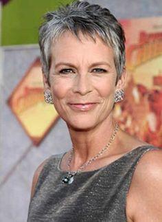 Ellen barkin bikini picture