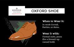 #styletips #styletipsformen #mensfashion #mensstyle #mensshoes #shoesformen #bootsformen #boots #mensboots #oxfords #oxfordsshoes #oxfordsshoesformen