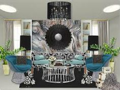examples of interior design mood boards - Google Search