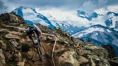 Image result for enduro downhill