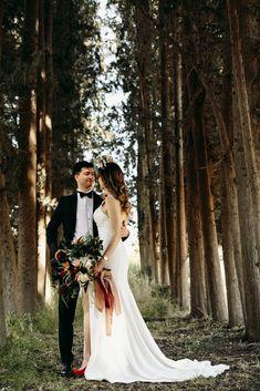 Düğün Fotoğrafları, Bell Sleeve Dress, Bell Sleeves, Boho Wedding Dress, Wedding Dresses, Crochet Lace Dress, Bridal Gowns, Rustic Wedding, Wedding Photos, Wedding Photography