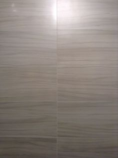 Marne Brown #coem #ceramichecoem #madeinitaly #tiles #floor #covering #indoor…