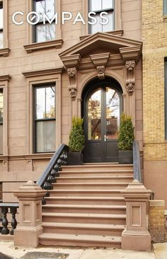 146 Willow St, Brooklyn, NY 11201 | MLS #5a9039cf2469e3d4adcb30a0a78c609b199d6eae - Zillow