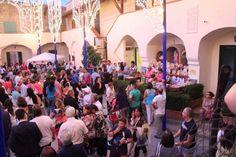 Marano, il 17 gennaio si celebrerà la festa di Sant'Antuono Abate