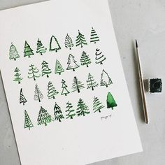 Quotes 15 Christmas Doodles for Your Bullet Journal - Nik . Christmas Quotes 15 Christmas Doodles for Your Bullet Journal - Nik . Christmas Quotes 15 Christmas Doodles for Your Bullet Journal - Nik . Christmas Doodles, Christmas Quotes, Christmas Art, Christmas Decorations, Beautiful Christmas, Reindeer Christmas, Christmas Design, Christmas Countdown, Christmas Journal