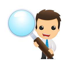 Servicio mejora de posicionamiento¿Has perdido tu posicionamiento? ----------------------------------------------------------------- Detectamos las causas y ofrecemos soluciones para que vuelvas a tener las posiciones que tenías. Contacta ahora para más detalles en : http://www.cbo-marketing.com/marketing-en-buscadores/posicionamiento-web/perdida-de-posicionamiento-web/