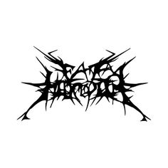 here s suicide silence s band logo i pinned the band s logo in rh pinterest com Dream Suicide Silence Suicide Silence Wallpaper