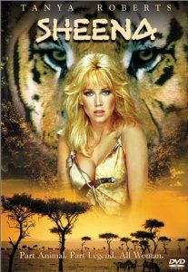 Shop Sheena [DVD] at Best Buy. Find low everyday prices and buy online for delivery or in-store pick-up. Marc Singer, Will Eisner, Michael Shannon, Christian Movies, Old Shows, Classic Films, Comic Character, Good Movies, Excellent Movies
