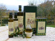 http://www.casegraziani.it/en/blog/extra-virgin-olive-oil