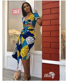 African fashion is available in a wide range of style and design. Whether it is men African fashion or women African fashion, you will notice. African Fashion Designers, African Inspired Fashion, African Print Fashion, Africa Fashion, African Fashion Traditional, Traditional Outfits, African Attire, African Wear, African Women