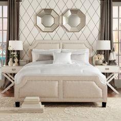 Queen Beds on Hayneedle - Queen Beds For Sale