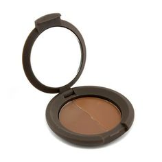 Becca Compact Concealer Medium  Extra Cover   Chocolate 3g007oz by Becca Cosmetics ** For more information, visit image link.