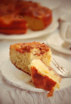 Cornbread, Donuts, Ethnic Recipes, Food, Cake Roll Recipes, Tailgate Desserts, Cook, Meals, Pies