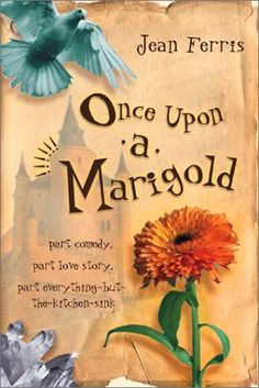 For middle school,Who knew love could be so amazing?Not Christian. He was clueless when he started spying on the royal family through his telescope. He lives in a cave with a troll for a dad. If his dad had only warned him about all that love stuff, maybe things wouldn't be such a mess. But then,Princess Marigold would be dead.But Christian wasn't warned. And now that he's fallen for the princess, it's up to him to untwist an odd love rectangle and foil a queen who wants to take over the…