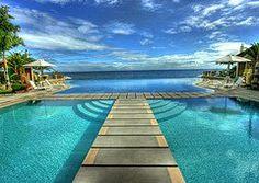 Laiya Beach Resorts, San Juan, Batangas: Acuatico Beach Resort